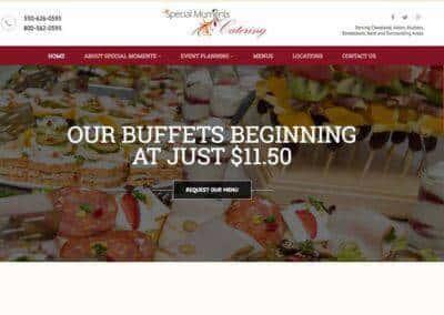 specialmomentscatering.com