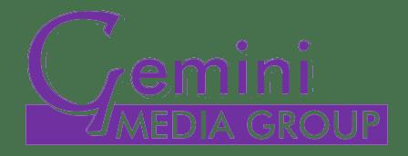 Gemini Media Group