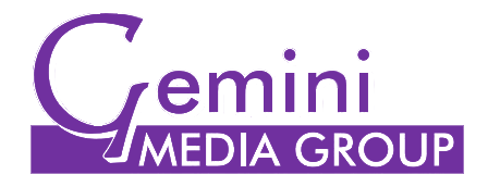 Gemini Media Group