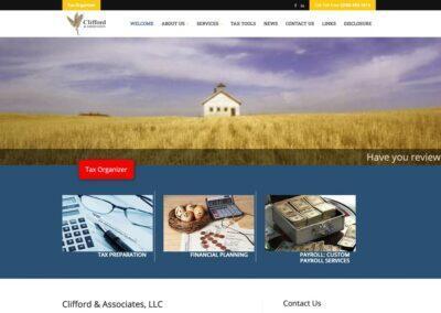 sharetheharvest.com