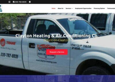 https://clayton-heating.com/